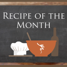 EMV-BLOG-Post_L-Nov_Recipe