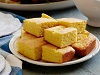 PB0709H_Moist-and-Easy-Cornbread_s4x3.jpg.rend.sniipadlarge.jpeg