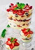 angel-berry-trifle_1