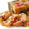 fruit_cake_bars
