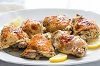 lemon-chicken-horiz-a-1600