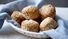 wholemeal_cheese_scones_12017_16x9